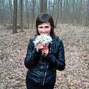 Фотография девушки Юлька, 21 год из г. Тараща