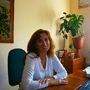 Фотография девушки Квитка, 45 лет из г. Владимирец