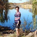Фотография девушки Лана, 48 лет из г. Гуково