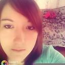 Фотография девушки Олька, 23 года из г. Узда