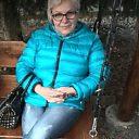 Фотография девушки Ольга, 55 лет из г. Окница