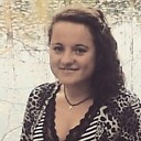 Фотография девушки Люба, 22 года из г. Владимирец