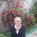 Фотография девушки Рита, 48 лет из г. Ессентуки