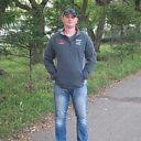 Фотография мужчины Сержик, 39 лет из г. Новоалтайск