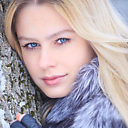 Фотография девушки Юлия, 24 года из г. Лабинск