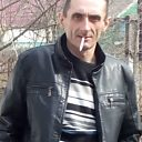 Фотография мужчины Dyavolno Dobriy, 45 лет из г. Казатин