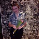 Фотография девушки Светлана, 19 лет из г. Орск