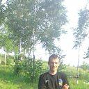 Фотография мужчины Владимир, 25 лет из г. Вершино-Дарасунский