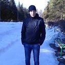Фотография мужчины Anton, 28 лет из г. Бердск