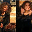 Фотография девушки Лилия, 26 лет из г. Липецк