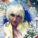 Фотография девушки Alina, 52 года из г. Овидиополь