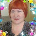Фотография девушки Надежда, 60 лет из г. Ханты-Мансийск