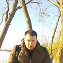 Фотография мужчины Валерий, 33 года из г. Ногинск