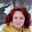 Фотография девушки Larisa, 45 лет из г. Сызрань