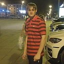 Алексей, 19 лет