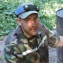 Фотография мужчины Николай, 22 года из г. Поставы