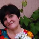 Фотография девушки Марина, 40 лет из г. Лисичанск