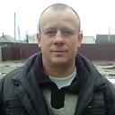 Фотография мужчины Максим, 38 лет из г. Пружаны
