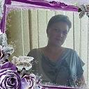 Фотография девушки Арина, 39 лет из г. Тольятти