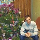 Фотография мужчины Vik, 42 года из г. Курган