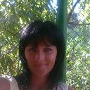 Фотография девушки Светочка, 43 года из г. Курахово