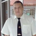 Фотография мужчины Слава, 38 лет из г. Дмитриевка