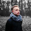 Фотография мужчины Дмитрий, 25 лет из г. Новгород