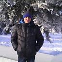 Фотография мужчины Виталя, 33 года из г. Усолье-Сибирское