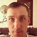 Фотография мужчины Олег, 36 лет из г. Атырау(Гурьев)