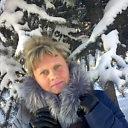 Фотография девушки Наталья, 39 лет из г. Енакиево