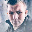 Фотография мужчины Алексей, 27 лет из г. Саратов