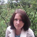 Фотография девушки Алина, 31 год из г. Санкт-Петербург