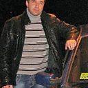 Фотография мужчины Денис, 25 лет из г. Пружаны