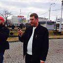 Фотография мужчины Сергей, 39 лет из г. Городок