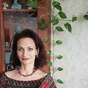 Фотография девушки Марина, 44 года из г. Тольятти