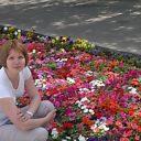 Фотография девушки Надежда, 32 года из г. Ярославль