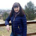 Фотография девушки Наталья, 28 лет из г. Мядель