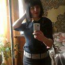 Фотография девушки Masha, 22 года из г. Рубцовск