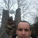 Фотография мужчины Евгений, 36 лет из г. Киренск