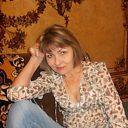 Фотография девушки Эльвира, 45 лет из г. Буинск