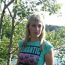 Фотография девушки Оксана, 36 лет из г. Мосты