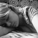 Фотография девушки Анушка, 24 года из г. Вознесенск