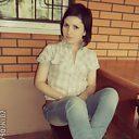 Фотография девушки Ольга, 25 лет из г. Изяслав