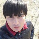 Фотография мужчины Гафур, 24 года из г. Саратов