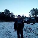 Фотография мужчины Валера, 45 лет из г. Бийск