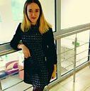 Фотография девушки Анастасия, 19 лет из г. Пинск