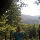 Фотография мужчины Максим, 34 года из г. Рубежное