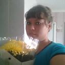 Фотография девушки Вия, 28 лет из г. Павлодар