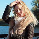 Фотография девушки Марина, 21 год из г. Пинск