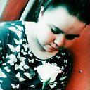 Фотография девушки Анастасия, 17 лет из г. Новокуйбышевск